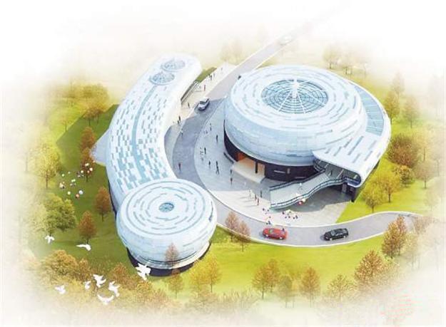 未来三年厦门规划建设30个乡村旅游聚集区和特色小镇
