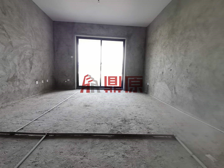 凤凰花城(三期)室2厅1卫1阳台