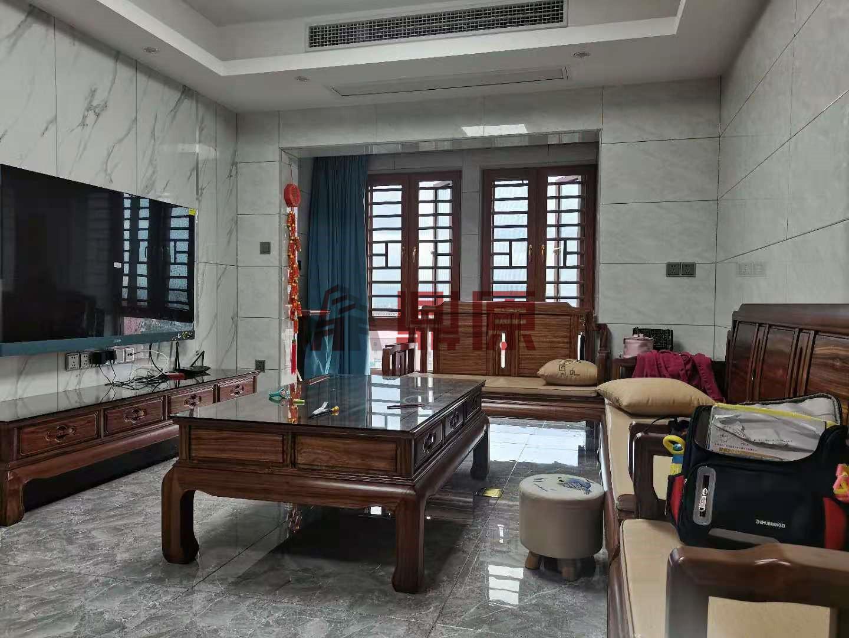 夏商新纪元(二期)室2厅1卫2阳台