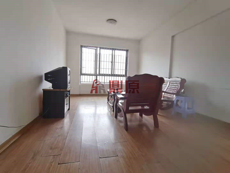 夏商大学康城二期室2厅1卫1阳台